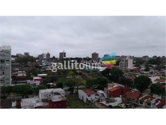 https://www.gallito.com.uy/moderno-apartamento-en-edificio-lunas-de-malvin-inmuebles-19398313