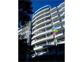 https://www.gallito.com.uy/precioso-monoambiente-balcon-garaje-zona-pocitos-inmuebles-19525528