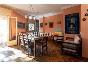 https://www.gallito.com.uy/apartamento-en-pocitos-proximo-a-26-de-marzo-y-cavia-inmuebles-19525572