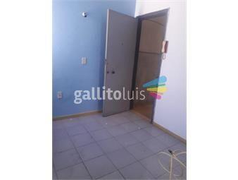 https://www.gallito.com.uy/lindo-apartamento-1-dormitorio-zona-cordon-inmuebles-19525633