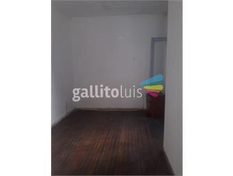 https://www.gallito.com.uy/oportunidad-apartamento-1-dormitorio-zona-cordon-inmuebles-19525661