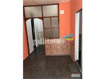 https://www.gallito.com.uy/apto-en-la-blanqueada-patio-y-parrillero-sin-gc-2-dorm-inmuebles-19525708