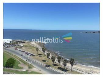 https://www.gallito.com.uy/pocitos-nuevo-vista-al-mar-3-dormitorios-servicio-gge-x-2-inmuebles-19525766