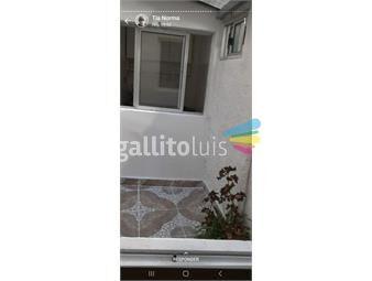 https://www.gallito.com.uy/apartamento-hecho-a-nuevo-en-paso-molino-sin-gc-1-dorm-inmuebles-19526094