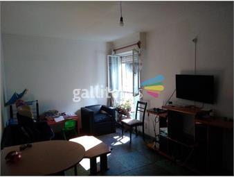 https://www.gallito.com.uy/oportunidad-apto-de-2-dormitorios-en-parque-batlle-inmuebles-19526554