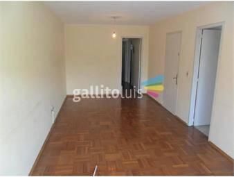 https://www.gallito.com.uy/espectacular-apto-de-2-dorm-balcon-cordon-inmuebles-19527434