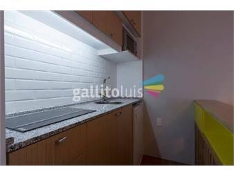 https://www.gallito.com.uy/se-alquila-monoambiente-totalmente-equipado-inmuebles-19534064