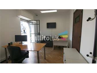 https://www.gallito.com.uy/alquiler-de-oficina-por-hora-inmuebles-19534146
