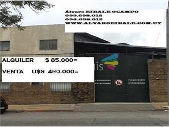 https://www.gallito.com.uy/la-comercial-amezaga-1873-y-inca-1400-m2-inmuebles-16161044