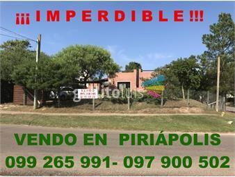 https://www.gallito.com.uy/excelente-casa-y-monoambiente-en-piriapolis-jardines-parr-inmuebles-19535532