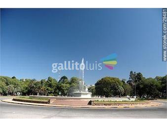 https://www.gallito.com.uy/oportunidad-terreno-227-metros-altura-9-metros-inmuebles-19535602