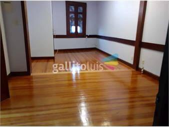 https://www.gallito.com.uy/alquiler-apartamento-primer-piso-por-escalera-inmuebles-19535622