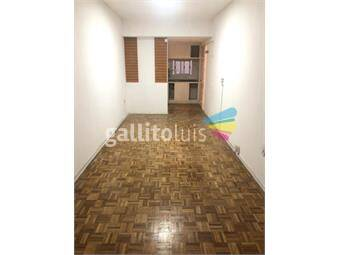 https://www.gallito.com.uy/monoambiente-18-de-julio-y-beisso-primer-piso-al-frente-inmuebles-19535698