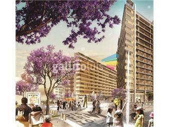 https://www.gallito.com.uy/alquilo-apartamento-malvin-distrito-m-opcional-garage-inmuebles-19536011