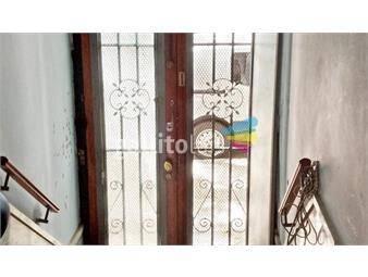 https://www.gallito.com.uy/venta-de-casa-en-tres-cruces-ideal-reciclaje-inmuebles-19536024