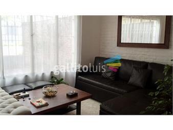 https://www.gallito.com.uy/venta-casa-prado-3-dormitorios-con-garage-x-2-inmuebles-19536025