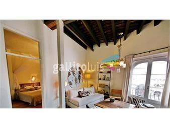 https://www.gallito.com.uy/venta-apartamento-ciudad-vieja-decorado-inmuebles-19536065