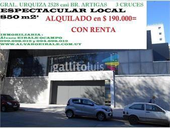 https://www.gallito.com.uy/gral-urquiza-2528-3-cruces-con-renta-s-190000=-inmuebles-18961910