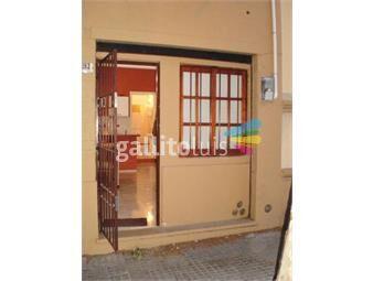 https://www.gallito.com.uy/monoambiente-en-parque-rodo-amoblado-y-equipado-sin-gc-inmuebles-19536251