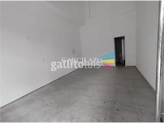 https://www.gallito.com.uy/local-comercial-en-alquiler-inmuebles-19542957