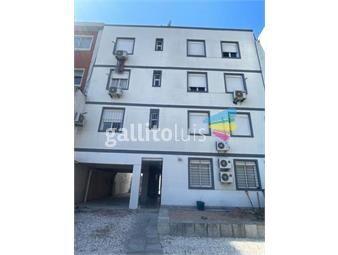 https://www.gallito.com.uy/apartamento-en-alquiler-con-patio-inmuebles-19543026