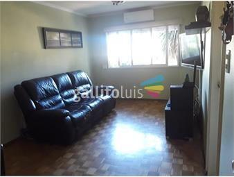 https://www.gallito.com.uy/venta-lindo-apartamento-2-dormitorios-buceo-inmuebles-19543068