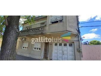 https://www.gallito.com.uy/solida-construccion-en-2-plantas-a-mts-br-artigas-inmuebles-18688582