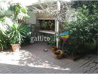 https://www.gallito.com.uy/excelente-zona-punico-amplia-45-dorm-garaje-jardin-patio-inmuebles-19406136