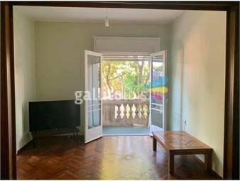 https://www.gallito.com.uy/alquiler-apartamento-3-dormitorios-punta-carretas-inmuebles-19543123