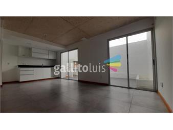 https://www.gallito.com.uy/cordon-venta-2-dormitorios-patio-y-parrillero-estrenar-vis-inmuebles-19543150
