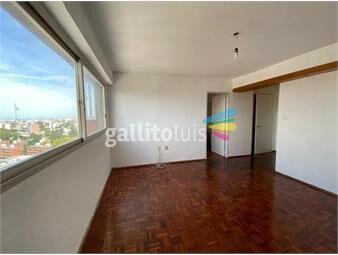 https://www.gallito.com.uy/apartamento-dos-dormitorios-alquiler-la-blanqueada-inmuebles-19543169