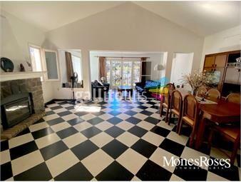 https://www.gallito.com.uy/casa-prox-al-mar-impecable-3-dorm-3-baños-gran-fondo-inmuebles-19543170