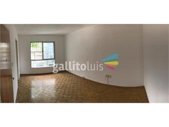 https://www.gallito.com.uy/adyven-cannaro-comedor-cocina-con-terraza-tipo-lavadero-y-inmuebles-19514575
