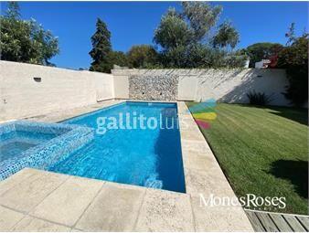 https://www.gallito.com.uy/casa-pta-gorda-4-dorm-5b-gran-fondo-piscina-inmuebles-19543206