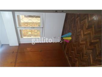 https://www.gallito.com.uy/alquiler-casa-2-dormitorios-carrasco-inmuebles-19543207