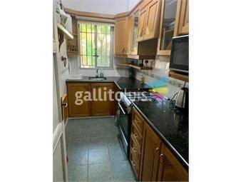 https://www.gallito.com.uy/pta-carretas-preciosa-propiedad-de-3-dormitorios-inmuebles-19543295