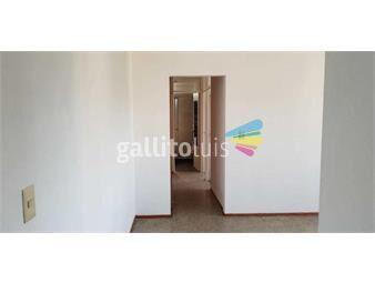 https://www.gallito.com.uy/apartamento-en-alquiler-en-rambla-euskalerria-esq-hipolito-inmuebles-19543298