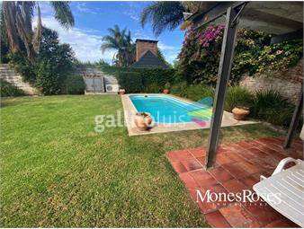 https://www.gallito.com.uy/venta-casa-carrasco-5-dormitorios-estar-piscina-inmuebles-19543318