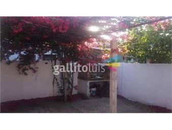 https://www.gallito.com.uy/casa-en-cerrito-imperdible-con-patio-espacioso-inmuebles-19543314