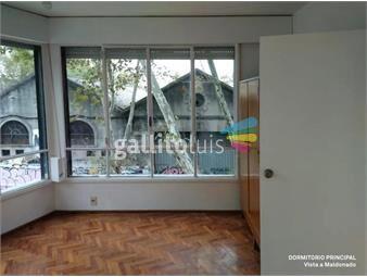 https://www.gallito.com.uy/pleno-parque-rodo-2-dormitorios-luminoso-inmuebles-19543341