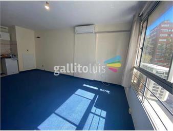 https://www.gallito.com.uy/apartamento-en-alquiler-scoseria-esq-rambla-pocitos-inmuebles-19543599