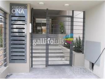 https://www.gallito.com.uy/buceo-alquilo-apartamento-1-dormitorios-inmuebles-19543919