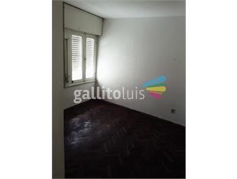 https://www.gallito.com.uy/rebajada-prox-millan-inmuebles-19514158