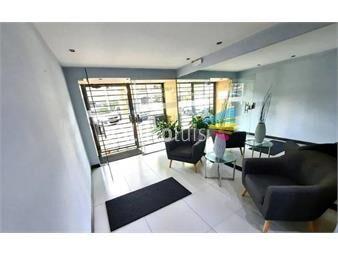 https://www.gallito.com.uy/alquilo-apartamento-de-1-dormitorio-en-punta-carretas-inmuebles-18990866