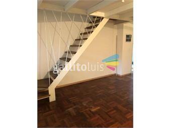 https://www.gallito.com.uy/apartamento-dos-dormitorios-alquiler-palermo-inmuebles-19544177