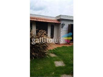 https://www.gallito.com.uy/piriapolis-oportunidad-casa-con-apartamento-inmuebles-19544532