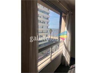 https://www.gallito.com.uy/monoambiente-al-frente-cerquisima-de-la-rambla-inmuebles-19544566