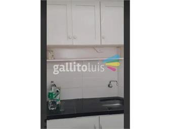 https://www.gallito.com.uy/apartamento-en-alquiler-santiago-vasquez-y-ab-brasil-paso-m-inmuebles-19544569
