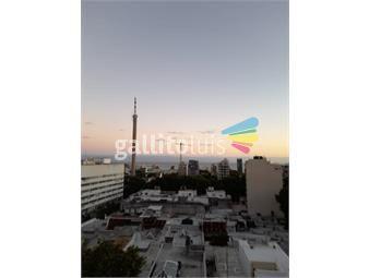 https://www.gallito.com.uy/apartamento-de-2-dormitorios-en-cordon-inmuebles-19544587