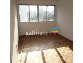 https://www.gallito.com.uy/apartamento-dos-dormitorios-alquiler-punta-carretas-inmuebles-19544605